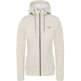The North Face Kutum - Veste Femme - beige